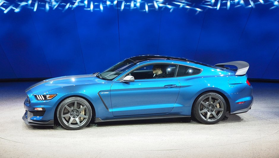 shelby-gt350-2015-526-chevaux-annonces-ford-1962807