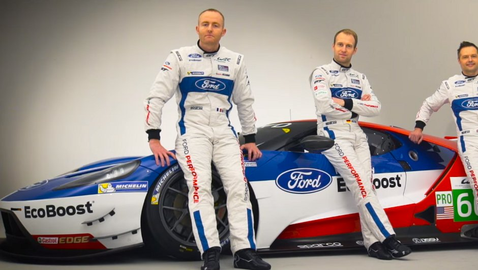 wec-ford-devoile-pilotes-2016-2809963