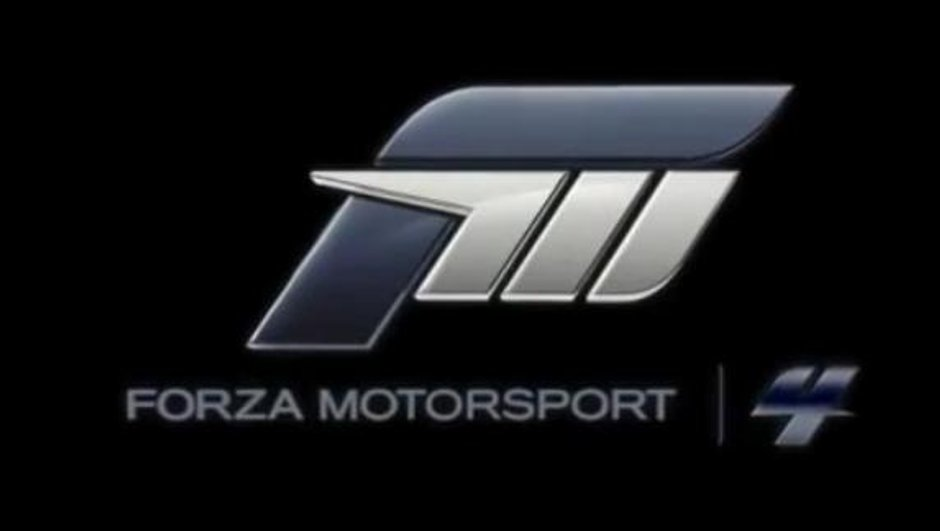 Forza Motorsport 4 : la bande annonce du tueur de Gran Turismo 5