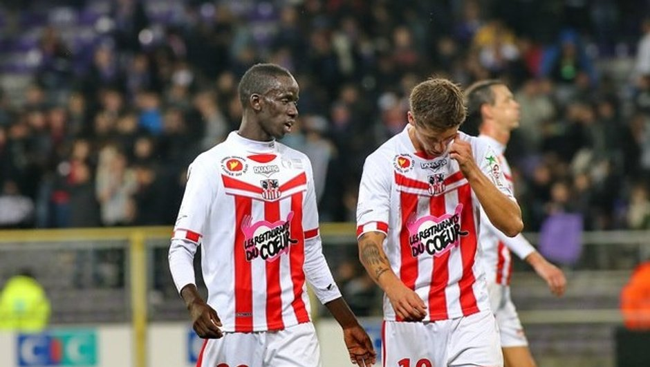 ligue-1-bilan-match-aller-ajaccio-sochaux-deja-condamnes-2323416