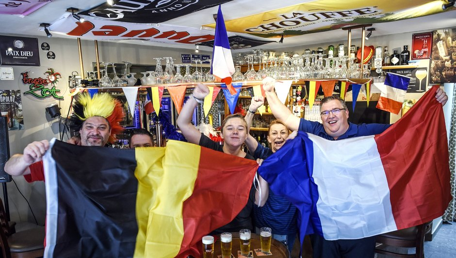 Les Belges nous détestent-ils vraiment ?