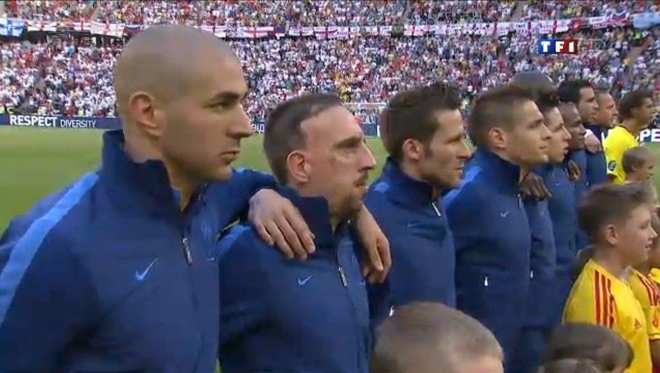 Euro 2012 : la France face à l'ogre espagnol