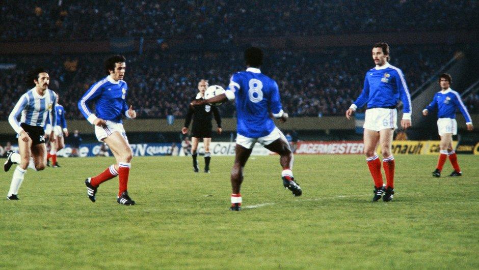 8e-de-finale-argentine-france-on-sera-un-peu-venges-souhaite-christian-lopez-ancien-de-1978-3047742