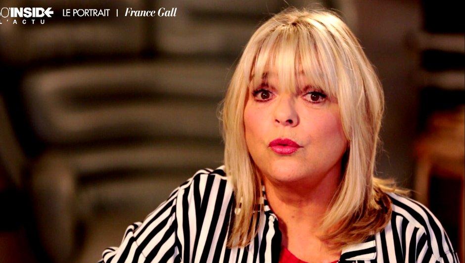 france-gall-se-confie-5-dates-ont-marque-vie-6562784