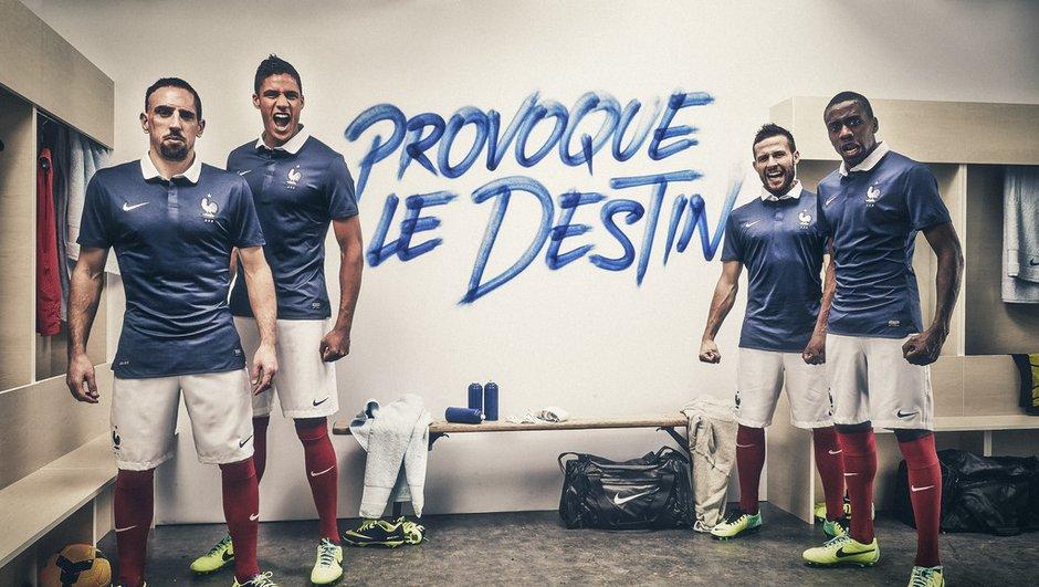 equipe-de-france-decouvrez-nouveau-maillot-bleus-3033813