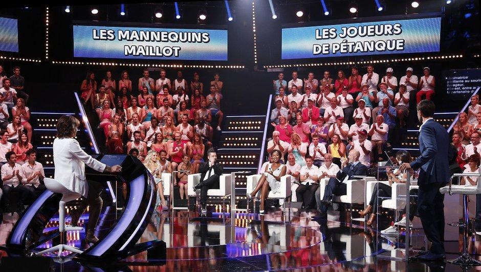 """""""Culture Générale : la France passe le test"""" : Les meilleurs internautes"""