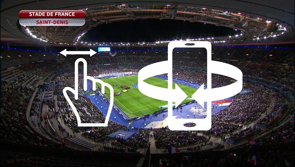 france-russie-revivez-plus-beaux-gestes-replay-interactif-touch-9552750