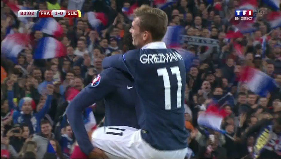 france-suede-1-0-resume-video-match-0801308