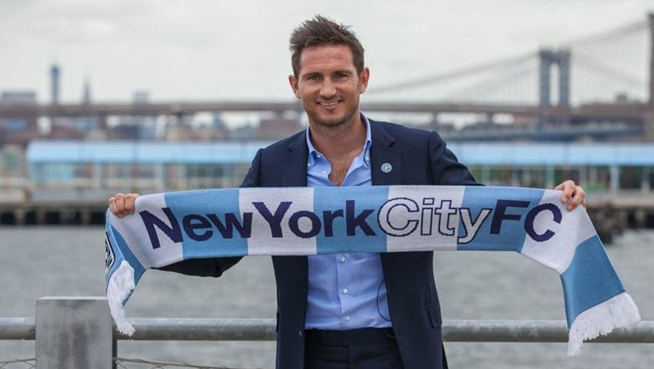 mercato-chelsea-lampard-quitte-blues-signe-a-new-york-8384134