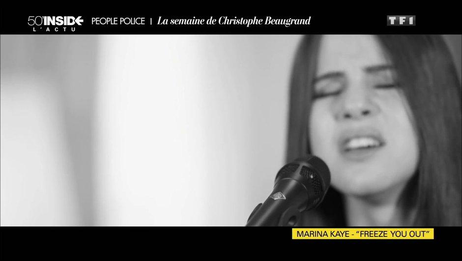 marina-kaye-sia-lui-a-ecrit-une-chanson-9125997