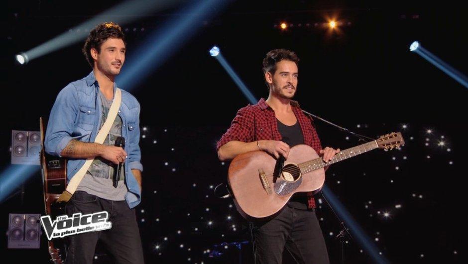 the-voice-3-replay-decouvrez-top-5-meilleures-prestations-4eme-prime-1078991