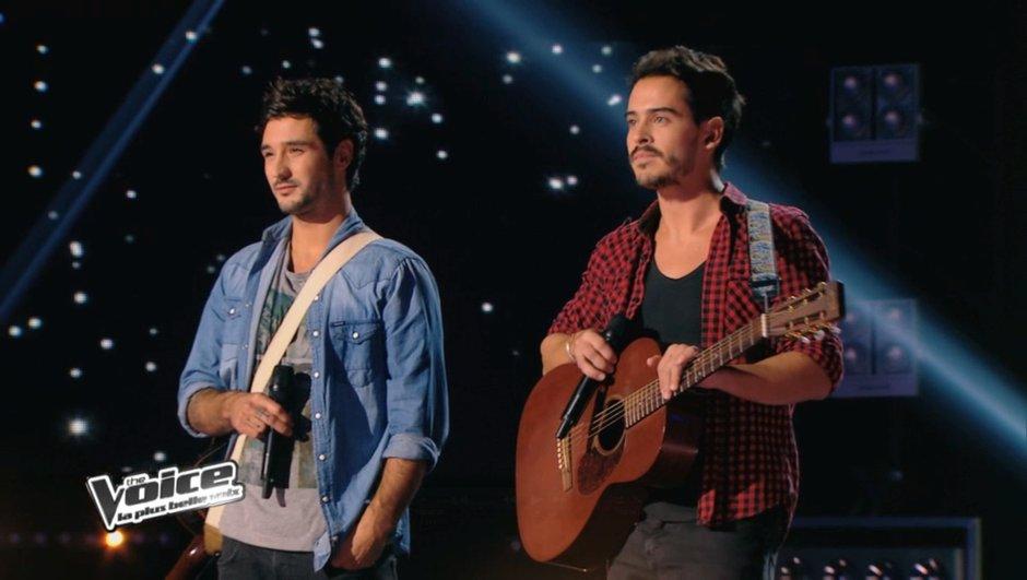 the-voice-3-14-talents-prime-de-samedi-15-mars-images-7177653
