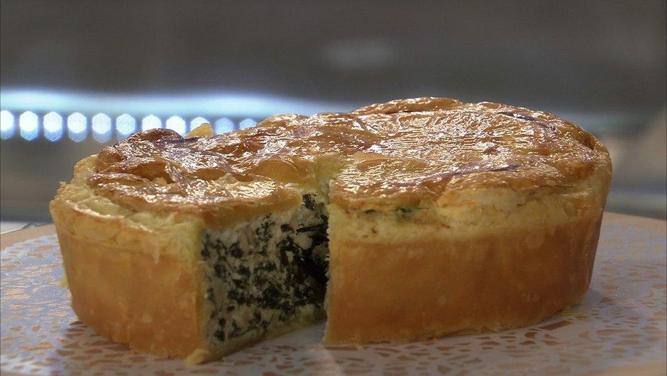 tourte-de-brebis-aux-pignons-3360908