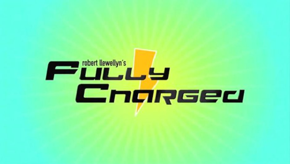 fully-charged-web-serie-voiture-electrique-5342469