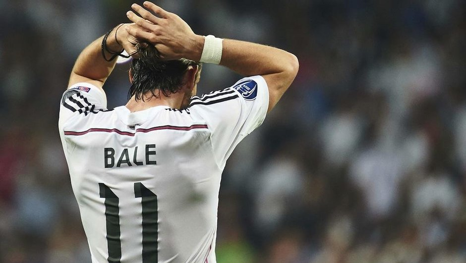 video-real-madrid-bale-allume-modric-a-l-entrainement-3273754