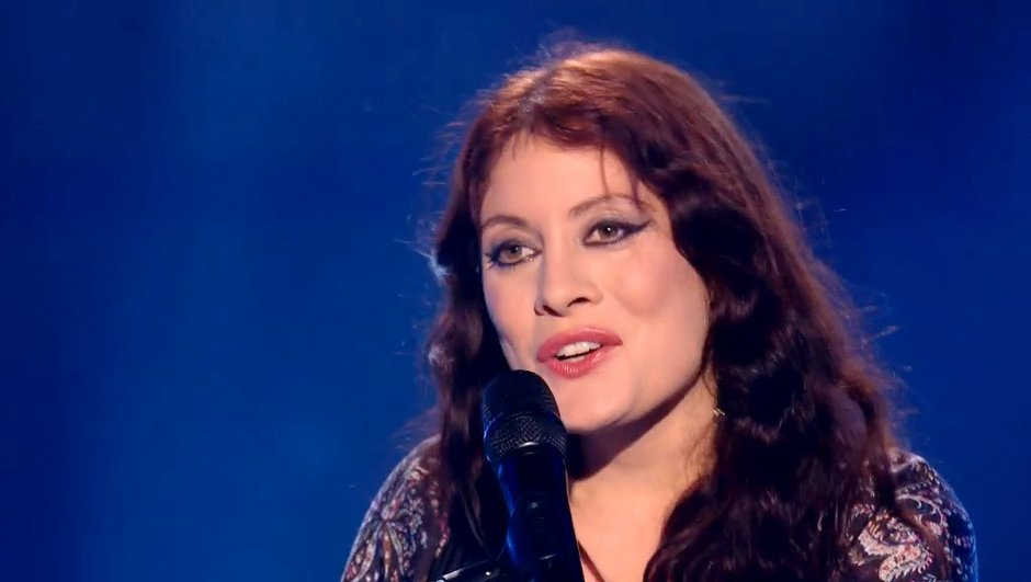 Qui est Mood, le talent mystérieux de la 1ère soirée de The Voice ?