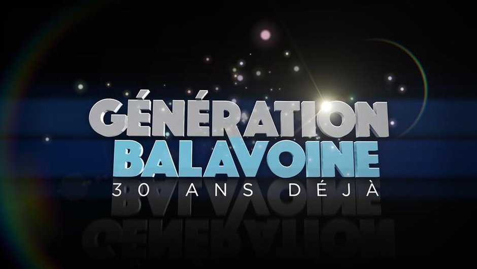 genetation-balavoine-vincent-cerruti-aux-commandes-d-une-emission-hommage-direct-zenith-de-paris-8451028