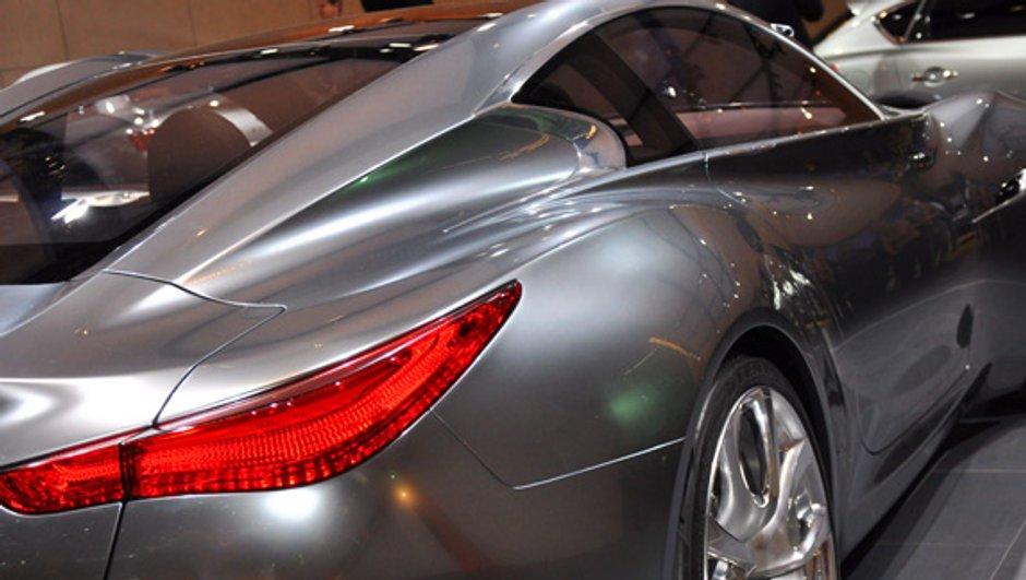 geneve-2009-plus-belles-carrosseries-4477133
