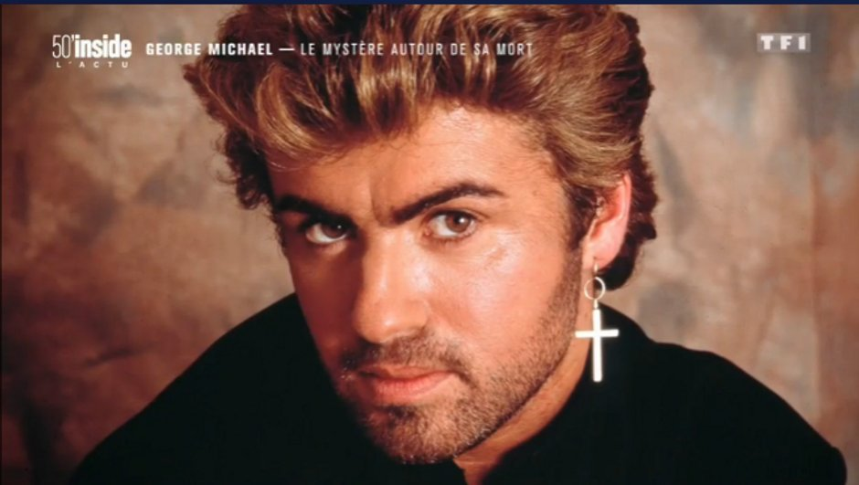 george-michael-une-mort-mysterieuse-5803772
