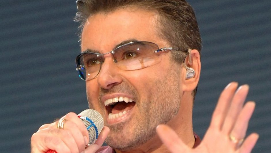 george-michael-bientot-derriere-barreaux-0334892