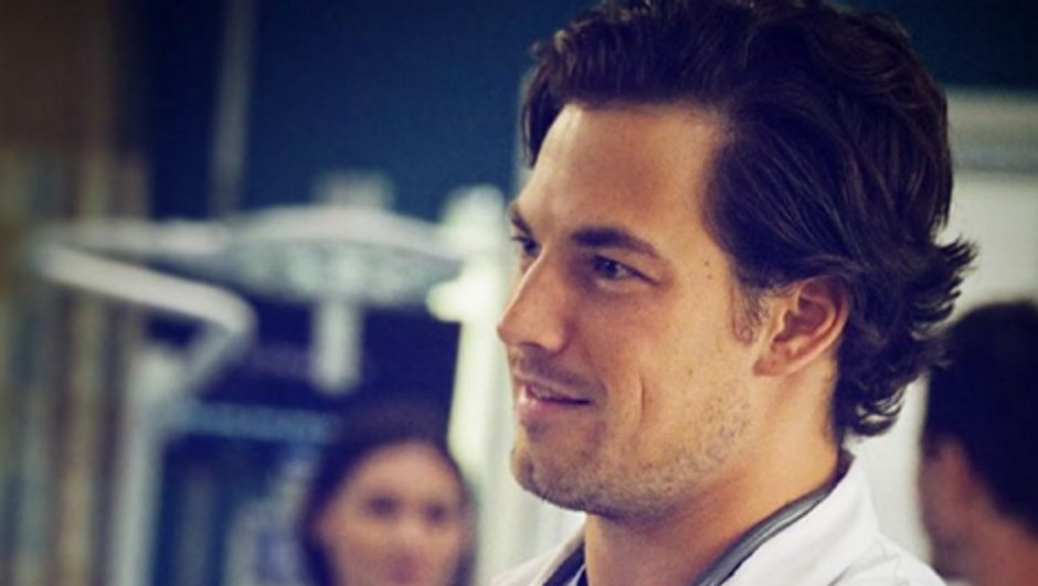 grey-s-anatomy-docteur-deluca-a-un-message-6407859