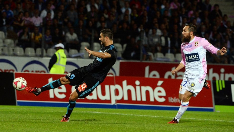 ligue-1-l-om-domine-evian-tg-prend-2e-place-7774764
