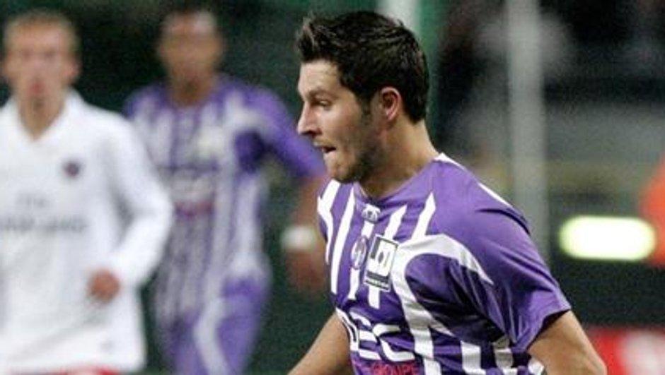 Transfert : Gignac toujours à Toulouse la saison prochaine ?