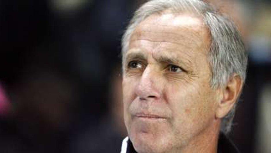 Transferts Arsenal : Montpellier réclame 30 millions pour Emir Spahic !