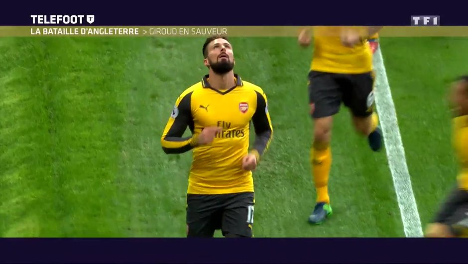 Arsenal-PSG : les compositions probables