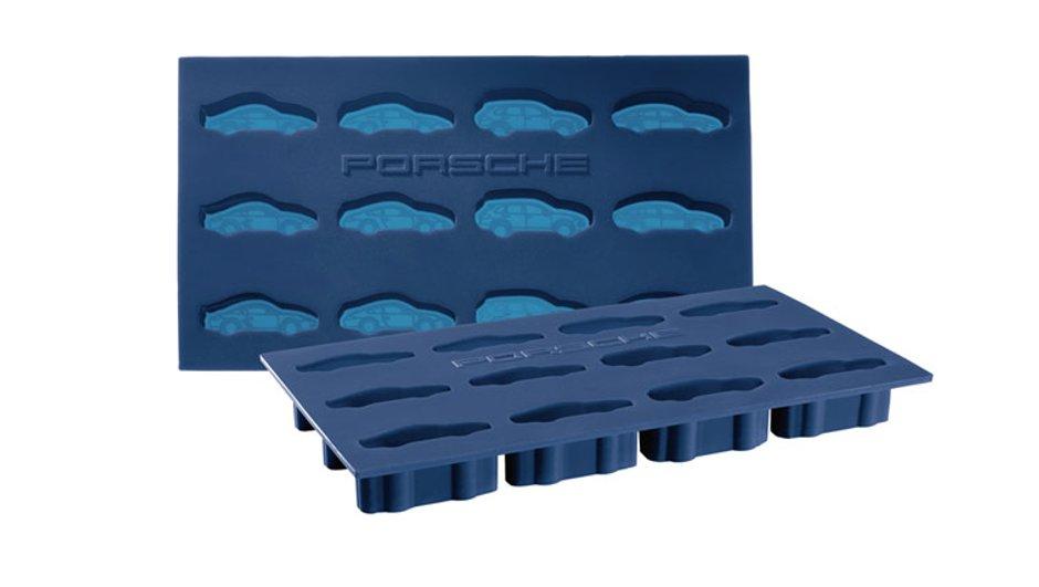 idee-cadeau-n-12-glacons-forme-de-porsche-4450193