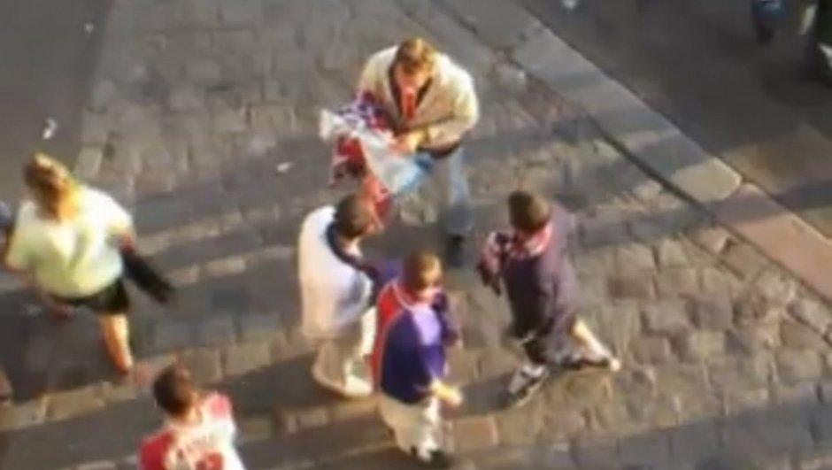 insolite-om-psg-l-echarpe-de-discorde-video-3266135