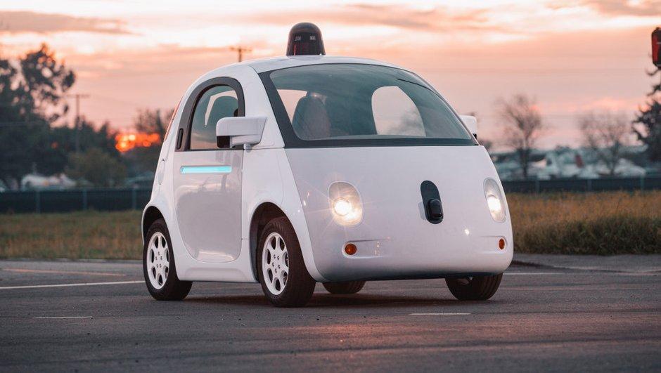 voitures-autonomes-hyundai-pourrait-cooperer-google-1061692