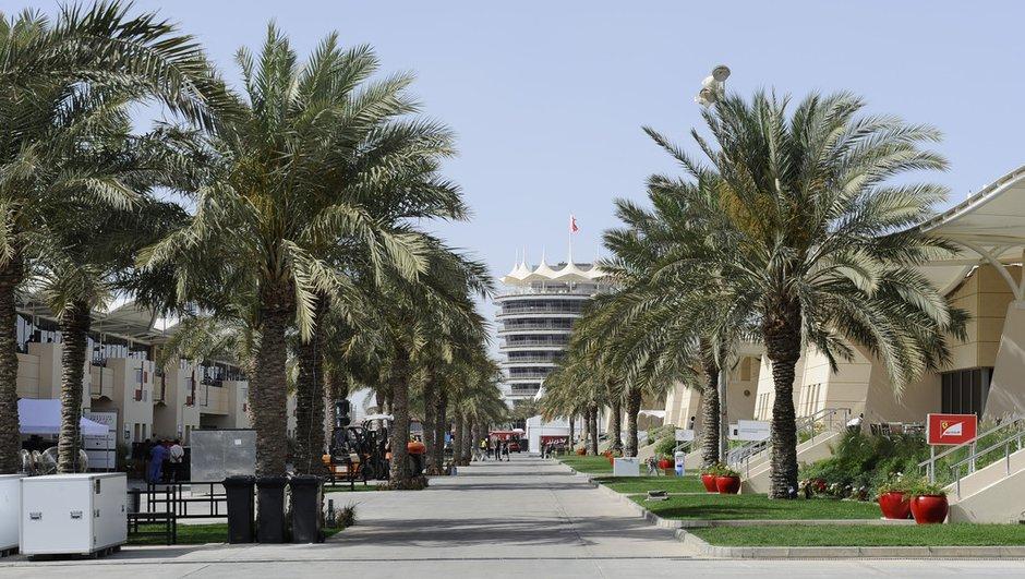 f1-2014-gp-de-bahrein-premiere-course-de-nuit-a-sakhir-5118061