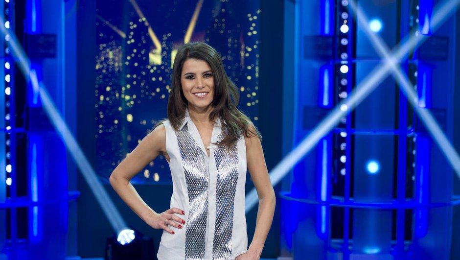 Le grand bêtisier vous promet une soirée pleine de fous rires le 12 juin sur TF1