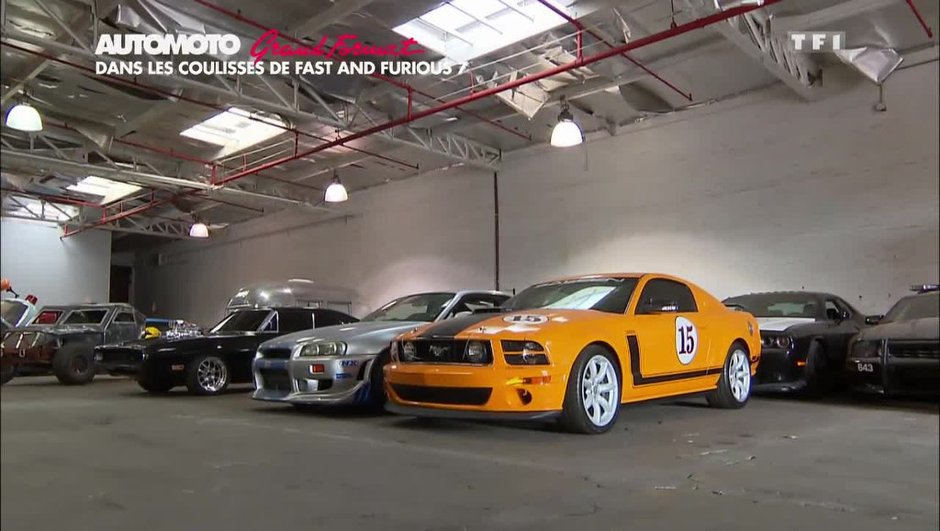 fast-and-furious-7-230-voitures-detruites-durant-tournage-4272026