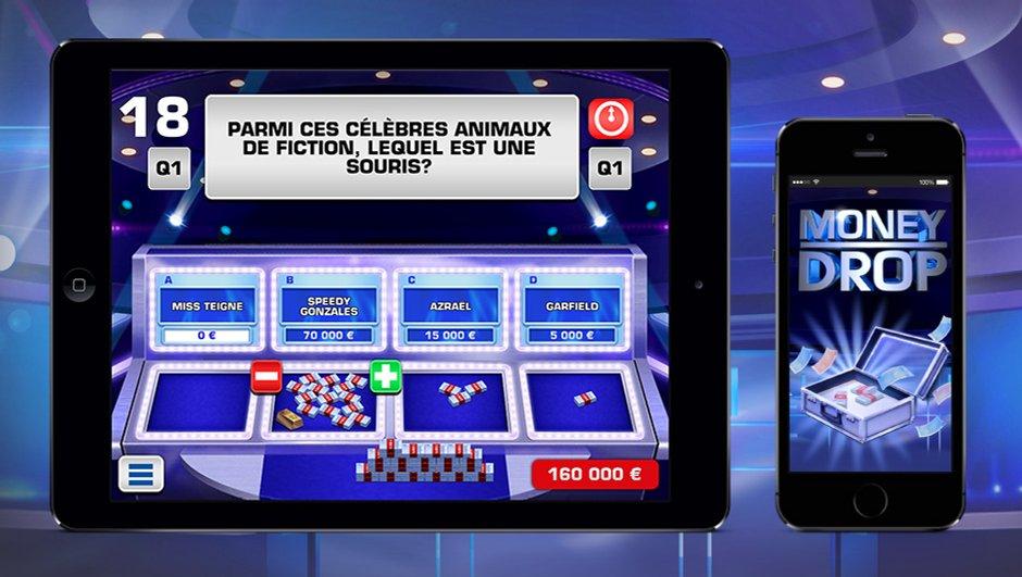 jeu-mobile-officiel-money-drop-ios-android-0727203