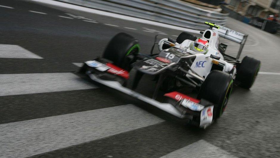 F1 : Mort de Sid Watkins, l'ange gardien des pilotes !