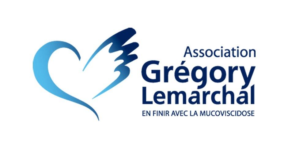 Soutenez l'association Grégory Lemarchal
