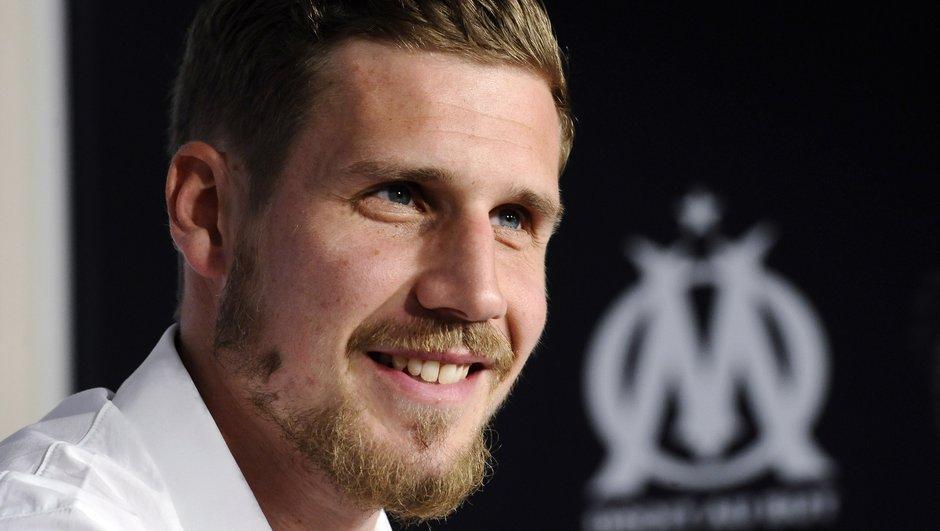 [EXCLU Téléfoot 30/01] Sertic (OM) refuse Aston Villa et vise l'Espagne et la MLS