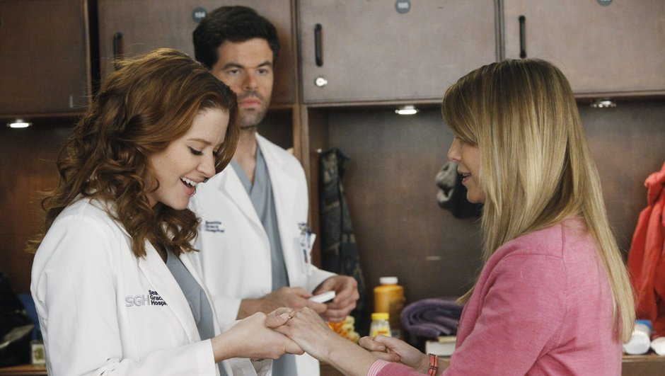 grey-s-anatomy-revivez-soiree-12-juin-replay-1292462