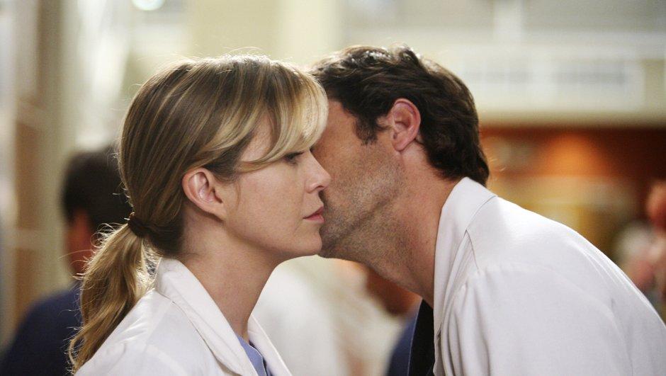 Grey's Anatomy saison 8 : direction New York ?