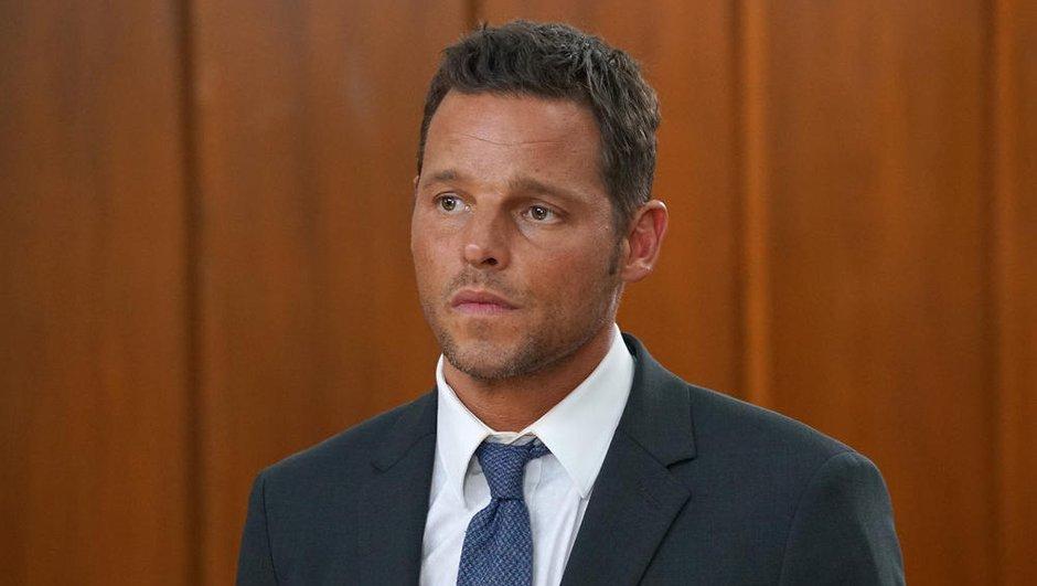 La saison 13 débarque le 5 avril et risque de ne pas bien se passer pour le docteur Karev