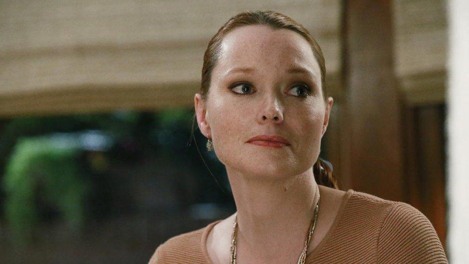 Qui est Penny Blake, l'un des personnages clés de la saison 12 ?