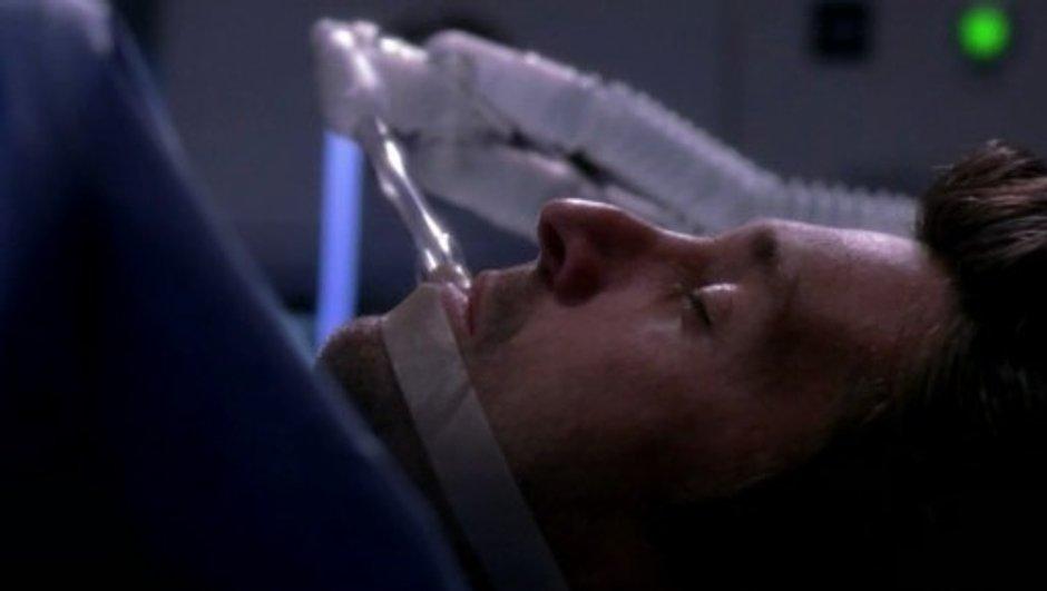 Focus série : Grey's Anatomy, le final qui tue