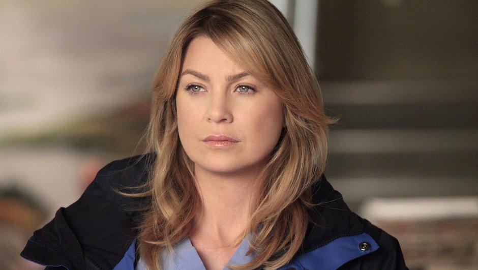 Mercredi 23 avril, Grey's Anatomy revient sur TF1 pour une saison 9 attendue !