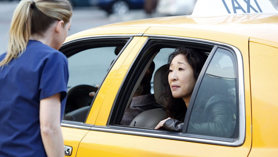 Grey's Anatomy : la saison 11 arrive le 2 mars prochain sur TF1 !