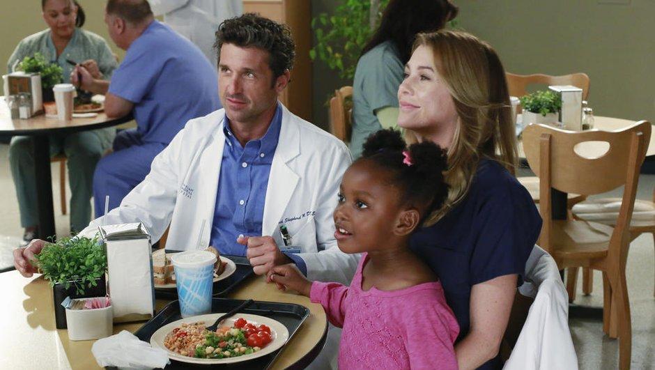 Pour la fête des mères, écoutez les conseils des enfants de Meredith !