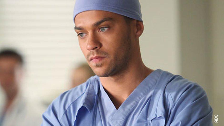 Grey's anatomy saison 8 : une nouvelle guest star attendue