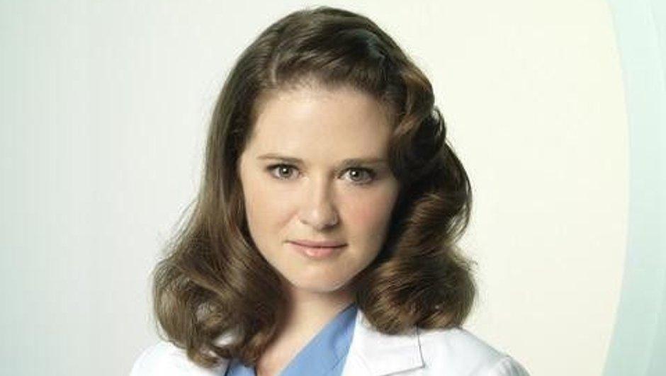 Grey's Anatomy : vous n'avez jamais vu ça dans la série