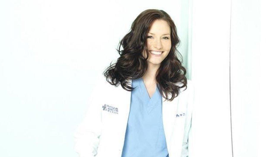 Vidéo Grey's Anatomy : le making-of de l'épisode musical